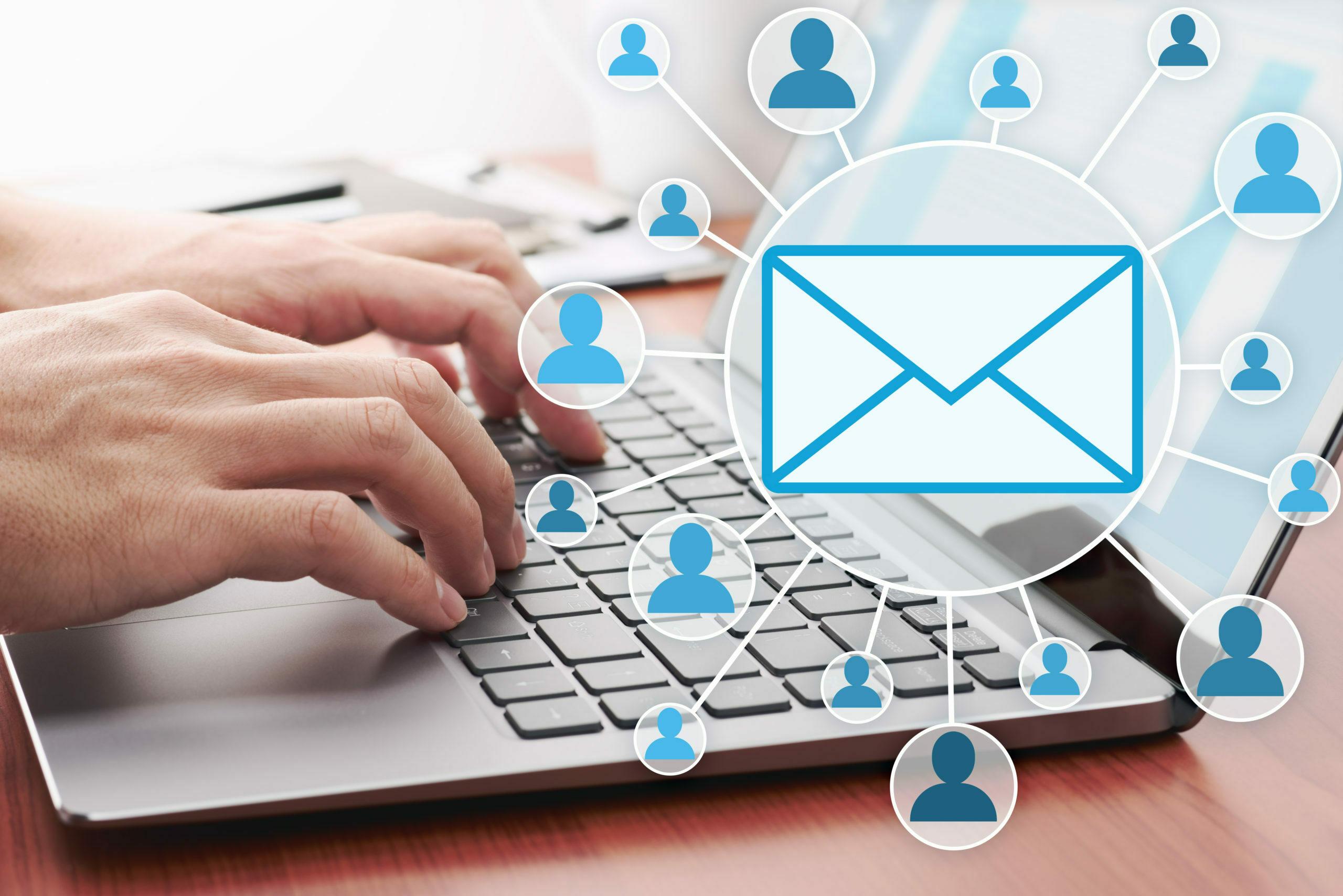 Email Marketing Strategie